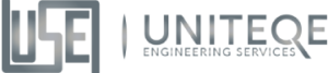 Uniteqe Engineering Services - Logo