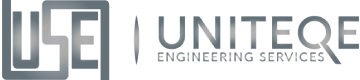 Uniteqe Engineering Services